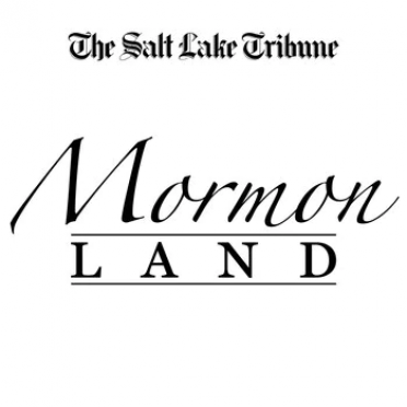 MormonLand Podcast on the MTC Scandal