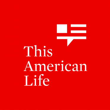 This American Life NPR Interview